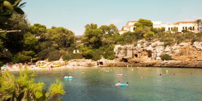 Mallorca 2016