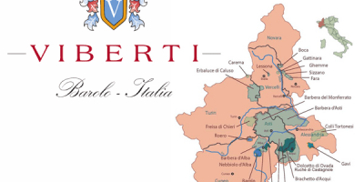 Viberti Piemonte