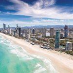Här är Australiens hemliga semesterparadis