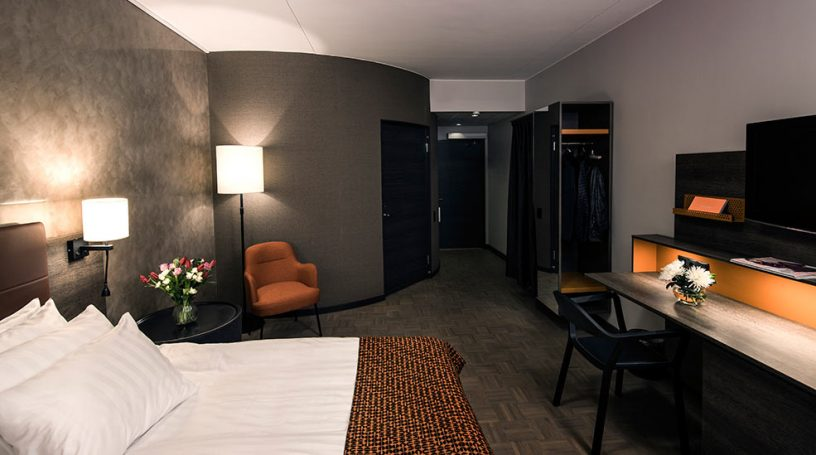 Quality Hotell Winn Haninge