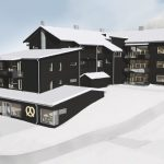 SkiStar Vacation Club